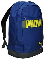 Рюкзаки puma в Украине. Сравнить цены, купить потребительские товары ... 3f5d38bdf67