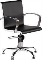 Парикмахерское кресло Partner, фото 1