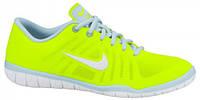 Кроссовки женские Nike WMN FREE 3.0 STUDIO DANCE