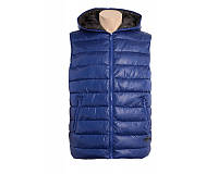 Жилет мужской Lotto GILET PAD DOUG