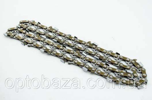 Цепь Китай 35 см,3/8 шаг, 1.3 паз, 25 зубьев Blade, фото 2