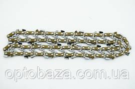 Цепь Китай 35 см,3/8 шаг, 1.3 паз, 25 зубьев Blade, фото 3