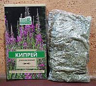 Кипрей узколистный (иван-чай,копорский чай) природное седативное, болеутоляющее, противовоспалительное, 50 гр