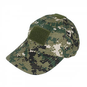 Кепка TMC Velcro Baseball Cap AOR2