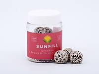Конфеты с вишней и кардамоном Sunfill 160 грамм, фото 1