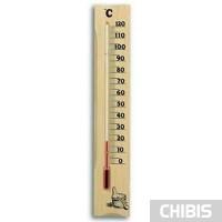 Термометр TFA (401000) для сауны, сосна - Chibis.ua, интернет-магазин в Киеве