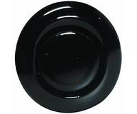 Датчик парктроника Steelmate Sensor SM B black