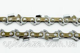 Цепь Китай 40 см, 3/8 шаг, 1.3 паз, 28 зубьев Blade, фото 2