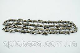 Цепь Китай 40 см, 3/8 шаг, 1.3 паз, 28 зубьев Blade, фото 3