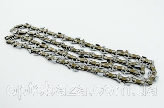 Цепь Китай 40 см, 3/8 шаг, 1.3 паз, 28 зубьев Blade