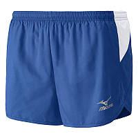 Спортивные мужские  шорты Mizuno Woven Shorts