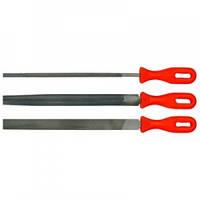 Top Tools 06A430