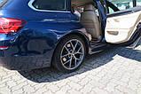 Колесный диск BBS SR 17x7,5 ET35, фото 5