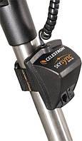 GPS-модуль Celestron SkySync
