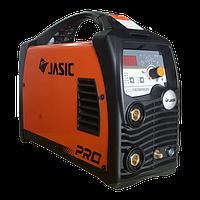 Jasic TIG 200p AC DC (E201)