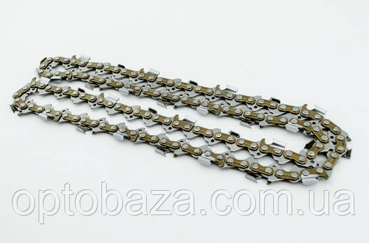 Цепь Китай 38 см, 0.325 шаг, 1.5 паз, 32 зубья Blade, фото 2