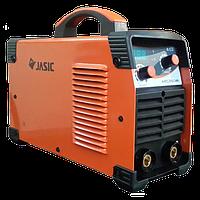 Сварочный инвертор Jasic ARC-250 (Z230) на 220 V