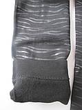 Трикотажные лосины с начесом., фото 3