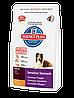 Hill's SP Canine Adult Sensitive Stomach Chicken для чувствительного пищеварения 12 кг