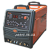 Jasic TIG 315p AC DC(E106)
