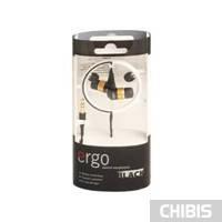 Наушники Ergo Ear VT11