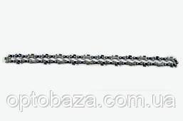 Цепь Китай 35 см, 3/8 шаг, 1.3 паз, 25 зубьев Link, фото 2