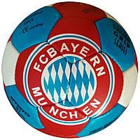 Мяч для футбола Grippy Bayern Munchen