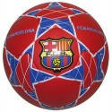 Мяч для футбола Grippy Barcelona