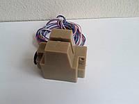 БВК-322, выключатель БВК-322, БВК-322-24