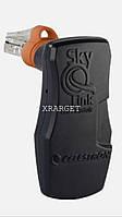 WiFi адаптер Celestron SkyQ Link 2
