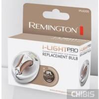 Лампа Remington SP-6000SB для фотоэпилятора IPL6000 i-LIGHT