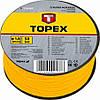 TOPEX 13A910