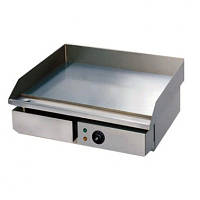 Сковорода Электрическая Gastrorag GH-EG-818