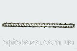 Цепь 40 см, 3/8 шаг, 1.3 паз, 28 зубьев Link (для электропилы), фото 2