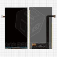 Дисплей для Fly IQ450, оригинал, 24 pin
