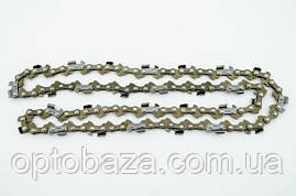 Цепь 40 см, 3/8 шаг, 1.3 паз, 28 зубьев Link (для электропилы), фото 3