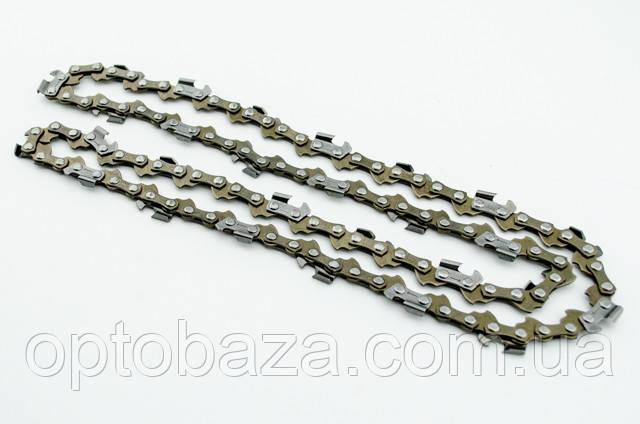 Цепь 40 см, 3/8 шаг, 1.3 паз, 28 зубьев Link (для электропилы)