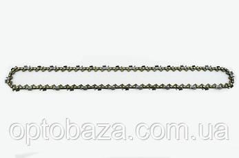 Цепь Китай 45 см, 0.325 шаг, 1.5 паз, 36 зубьев Link, фото 3