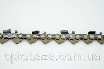 Цепь Китай 45 см, 0.325 шаг, 1.5 паз, 36 зубьев Link, фото 2