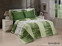 Постельное белье Le Vele бамбук. арт. LV-BAMBUK