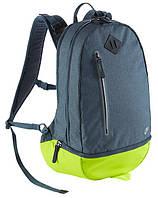 Рюкзак спортивный Nike Cheyenne Pursuit 4.0