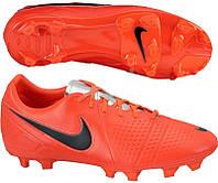 Футбольные бутсы Nike LIBRETTO III FG