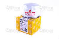 Фильтр масляный ВАЗ 2108-21099,2113-2115, 2110,ЗАЗ 1102-1105 AG Auto Parts