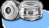 Испаритель MG Ceramic 0.5ohm Head for Ultimo Atomizer. Оригинал