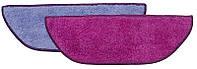 Набор тряпочек для влажной уборки для Iclebo Omega