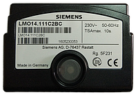 Siemens LMO14.111C2BC