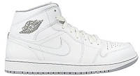Кроссовки мужские Nike Air Jordan 1 Mid