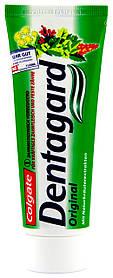 Зубная паста Colgate Dentagard 100мл