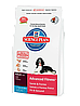 Hill's SP Canine Adult Medium Breed Tuna & Rice для взрослых собак средних пород 12 кг