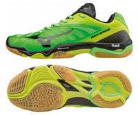 Волейбольные мужские кроссовки  Mizuno Wave Mirage